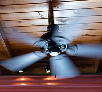 Why Your Ceiling Fan Direction Matters