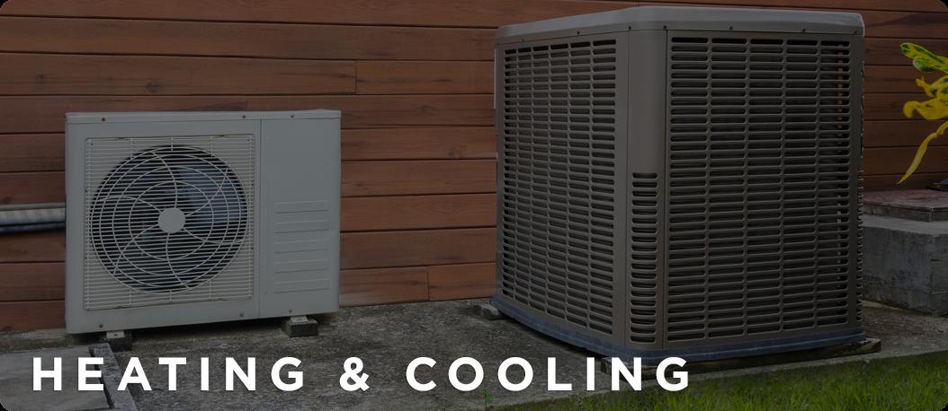 heatingcooling