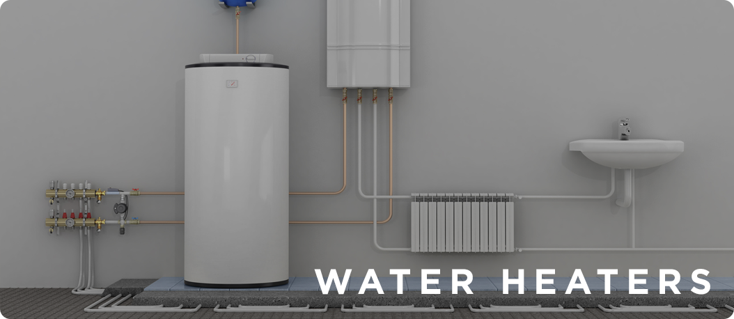 water-heateers_1