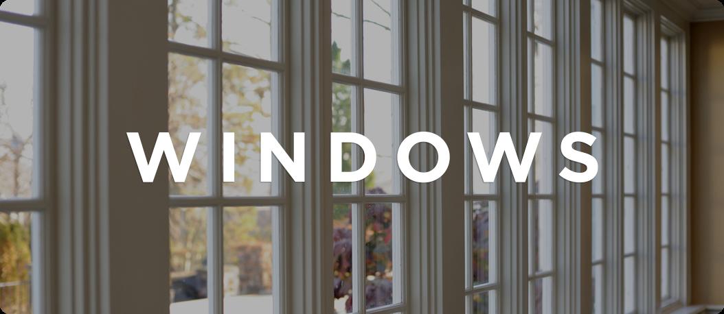 windows_2_1