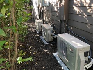 As Seen on Bay Area Living & Kron4 – Continuing the HVAC