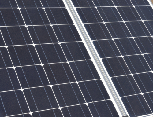 Energy-Saving Measures to Take Before Installing Solar Panels