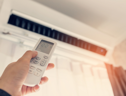 How to Reset Your AC After a Power Outage