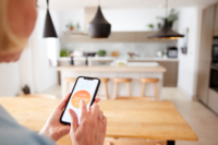 4 Ways to Sync Up Your Bay Area HVAC System to Smart Devices