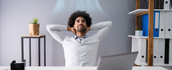 What You Need to Know Before Bringing Your Team Back to the Office
