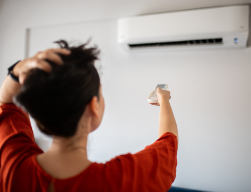 How to Avoid Overusing Your Air Conditioner This Summer