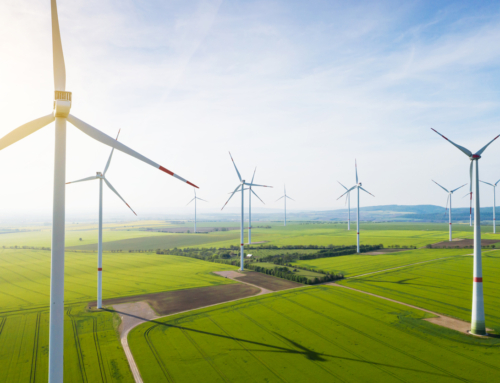 What is Clean Energy?